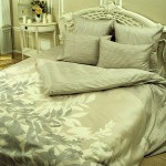 Постельное белье Balimena мако-сатин CL-8702 (размер 1,5-спальный, наволочки 50х70 см)
