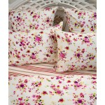 Постельное белье Balimena мако-сатин CL-8810 (размер 1,5-спальный, наволочки 50х70 см)