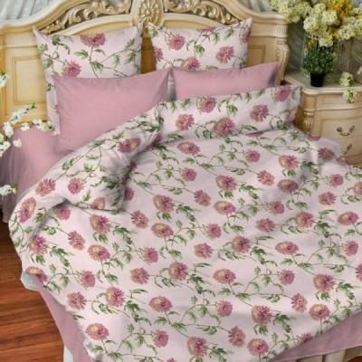 Постельное белье Balimena мако-сатин Firenze (размер 1,5-спальный, нав.50х70 см)