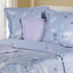 Постельное белье Balimena мако-сатин Macao (размер 2-спальный, наволочки 70х70 см)