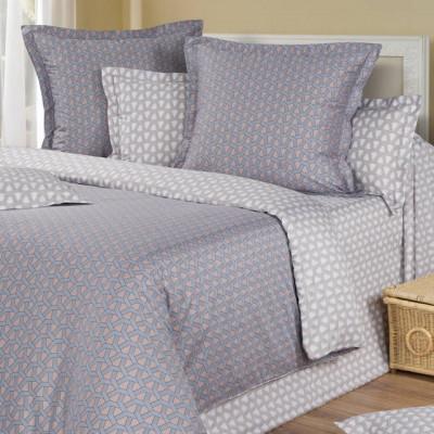 Постельное белье Balimena мако-сатин Super (размер 1,5-спальный, нав.50х70 см)