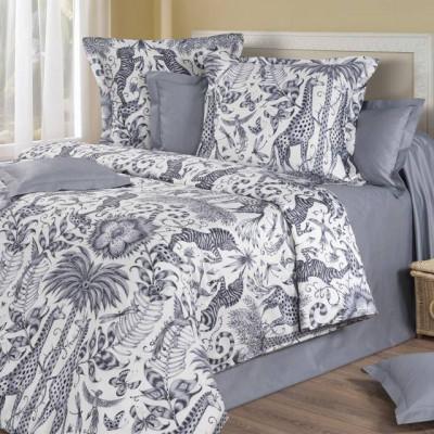 Постельное белье Balimena мако-сатин Unicorn (размер 1,5-спальный, нав.70х70 см)