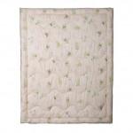 Одеяло Belashoff Kids Наша умничка лебяжий пух (размер 110х140 см)