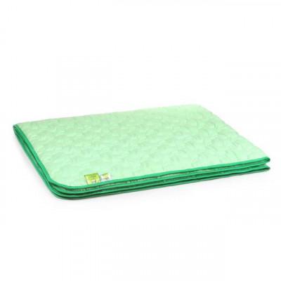 Одеяло Belashoff Эвкалипт (размер 172х205 см)