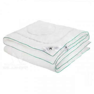 Одеяло Belashoff Бамбук (размер 200х220 см)