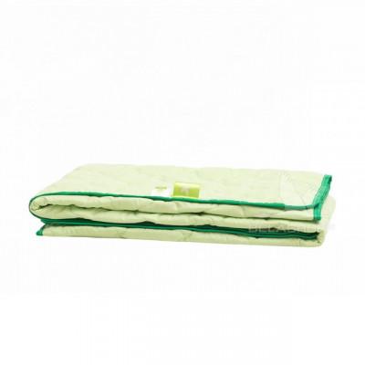 Одеяло Belashoff Бамбук-Эко (размер 200х220 см)