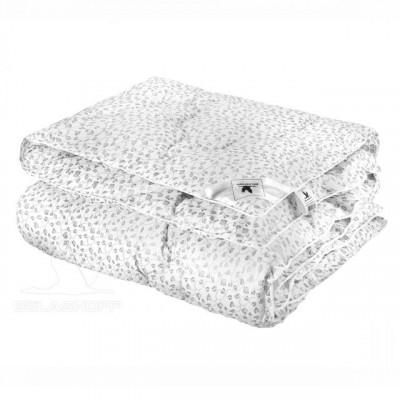 Одеяло Belashoff Лебяжий пух (размер 172х205 см)
