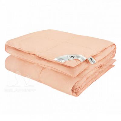 Одеяло Belashoff Люкс (размер 172х205 см)