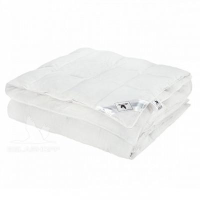 Одеяло Belashoff Соната кассетное (размер 220х240 см)