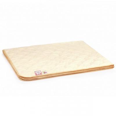 Одеяло Belashoff Летнее синтетика (размер 172х205 см)