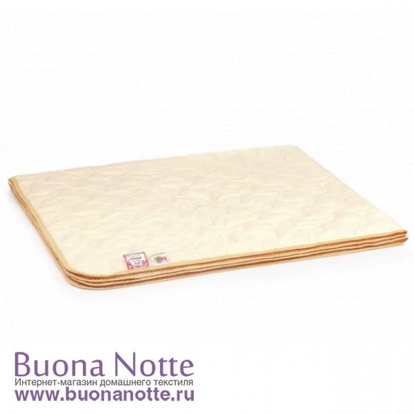 Одеяло Belashoff Летнее синтетика (размер 200х220 см)