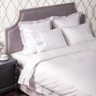 Комплект постельного белья Bovi Venice (размер 1,5-спальный)