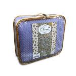 Плед Cleo Royal Plush 020-RP (размер 200х220 см)