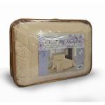 Покрывало Cleo Andora 034-AD (размер 220х240 см)