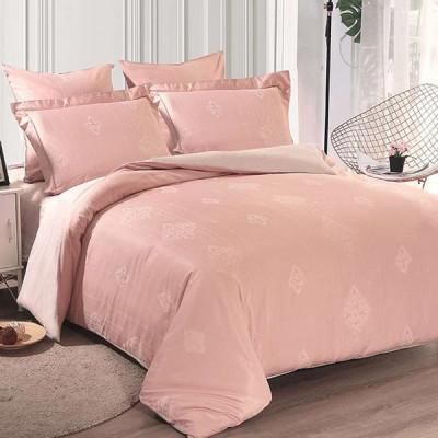 Постельное белье Cleo Soft Cotton 014-SC (размер 2-спальный)