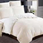 Комплект постельного белья Cleo Tencel Jacquard 015-TJ (размер 2-спальный)