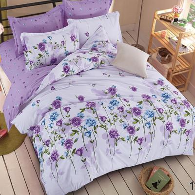 Постельное белье Cleo Pure Cotton 147-PC (размер 2-спальный)