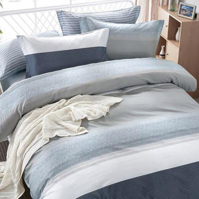 Постельное белье Cleo Satin de'Luxe 488-SK (размер 1,5-спальный)
