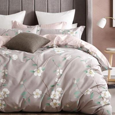 Постельное белье Cleo Satin de'Luxe 499-SK (размер 1,5-спальный)
