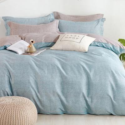 Постельное белье Cleo Satin de'Luxe 575-SK (размер 1,5-спальный)