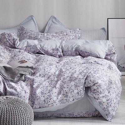Постельное белье Cleo Satin Lux 397-SL (размер 2-спальный)
