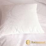 Постельное белье Хлопковый край сатин Оскар (размер 1,5-спальный)