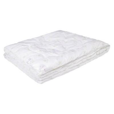 Одеяло Ecotex Алоэ вера (размер 200х220 см)