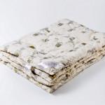 Одеяло Ecotex Арго (размер 140х205 см)