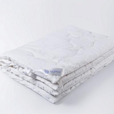Одеяло Ecotex Бамбук Роял (размер 172х205 см)