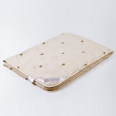 Одеяло Ecotex Караван облегченное (размер 200х220 см)