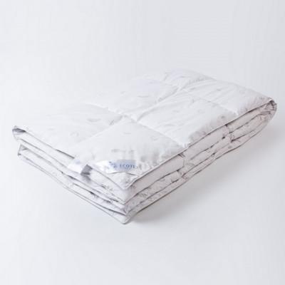 Одеяло Ecotex Феличе пух (размер 200х220 см)