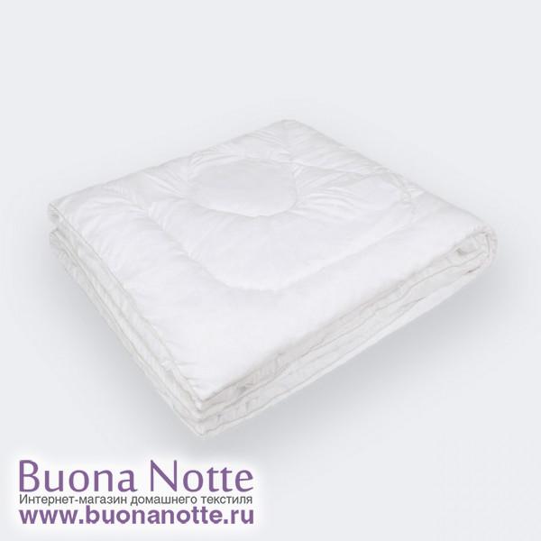 Одеяло Ecotex Файбер комфорт (размер 200х220 см)