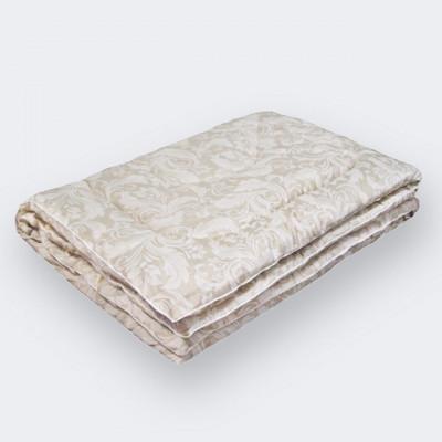 Одеяло Ecotex Файбер облегченное (размер 140х205 см)