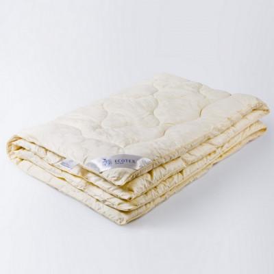Одеяло Ecotex Кашемир (размер 200х220 см)