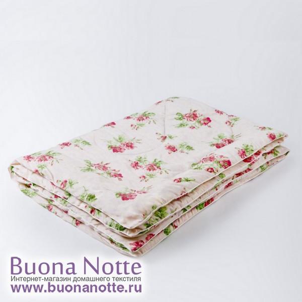 Одеяло Ecotex Овечка облегченное (размер 172х205 см)