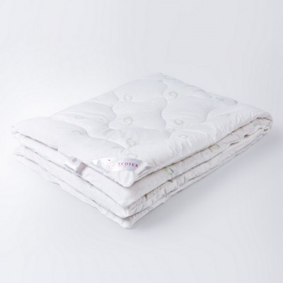 Одеяло Ecotex Морские водоросли (размер 172х205 см)