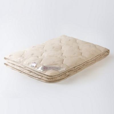 Одеяло Ecotex Золотое Руно (размер 172х205 см)