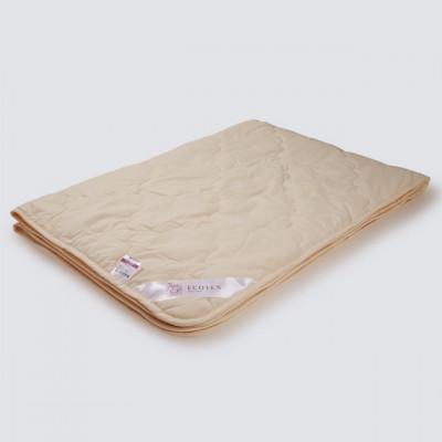 Одеяло Ecotex Золотое Руно облегченное (размер 172х205 см)