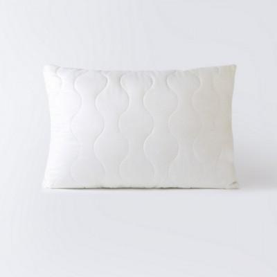 Подушка Ecotex Бамбук комфорт (размер 50х70 см)