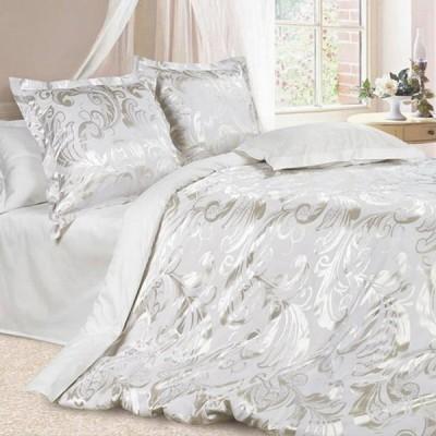 Постельное белье Ecotex Estetica Джорджия (размер 2-спальный)