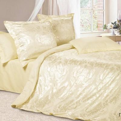 Постельное белье Ecotex Estetica Герцогиня (размер 2-спальный)