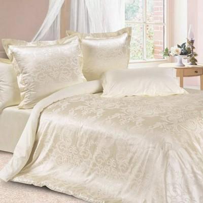 Постельное белье Ecotex Estetica Грация (размер 1,5-спальный)