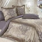 Постельное белье Ecotex Estetica Карингтон (размер 1,5-спальный)