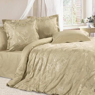 Постельное белье Ecotex Estetica Пастораль (размер 2-спальный)