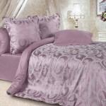 Постельное белье Ecotex Estetica Стефания (размер 1,5-спальный)