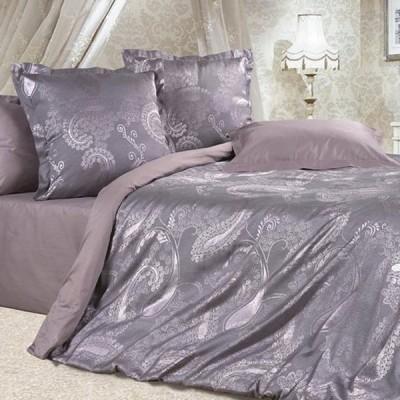 Постельное белье Ecotex Estetica Виктория (размер 2-спальный)