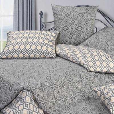 Постельное белье Ecotex Harmonica Аиша (размер 1,5-спальный)