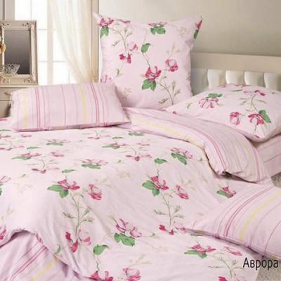 Постельное белье Ecotex Harmonica Аврора (размер 2-спальный)