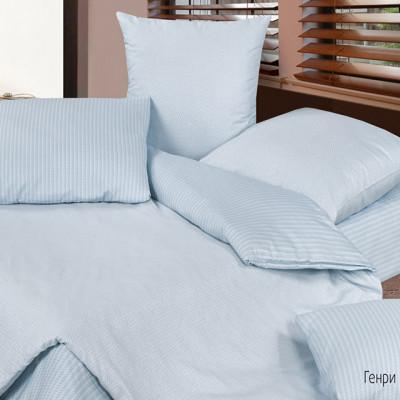 Постельное белье Ecotex Harmonica Генри (размер 2-спальный)