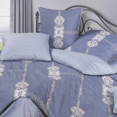 Постельное белье Ecotex Harmonica Гранд (размер 1,5-спальный)